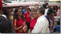 Feira do Helena Maria Candidatura PSOL Osasco (31)